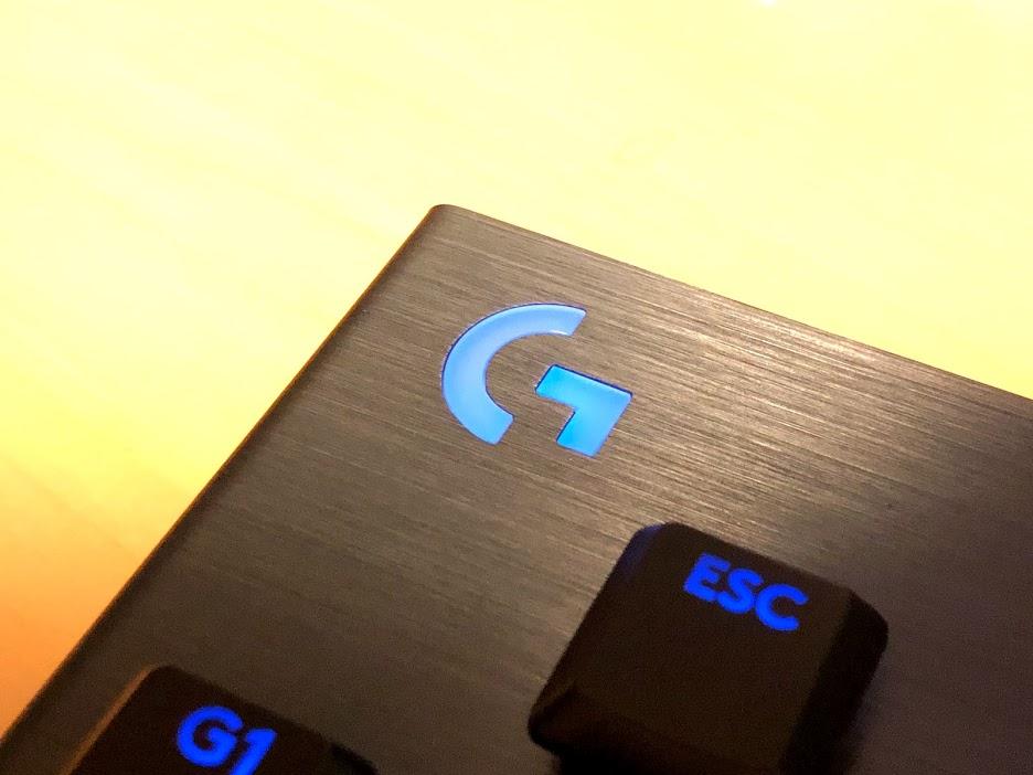 G913アイキャッチ画像